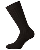 happylegs.ca-men-wool-socks