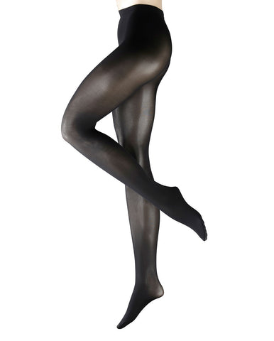 Falke Pure Matt 50 den tights