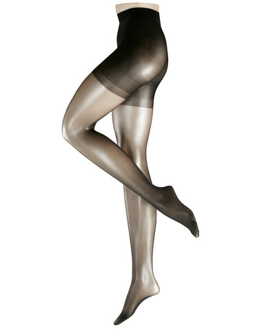 Falke Shaping Panty 20 Tights