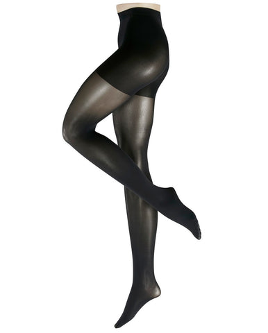 Falke-Shaping-Panty-Tights- 50 den