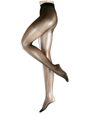 Falke-invisible-tights-black