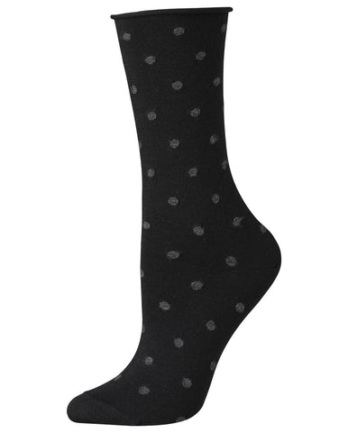 happylegs.ca-women-pattern-socks