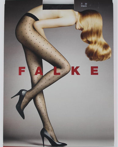 pattern-sheer-pantyhose-falke