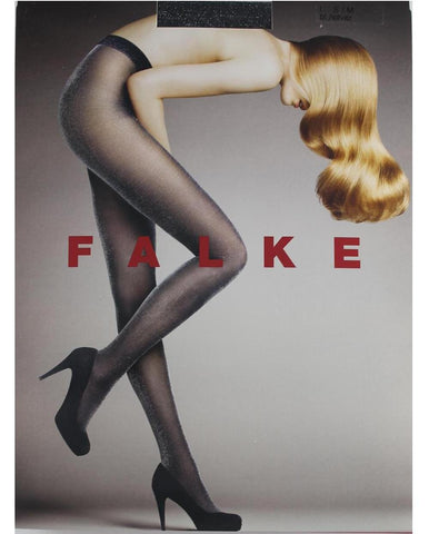 falke-fashion-sheer-pantyhose