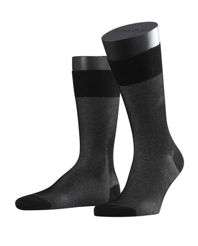 men-dress-socks-falke