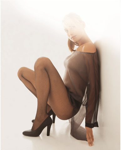 filodoro-fishnet-tights