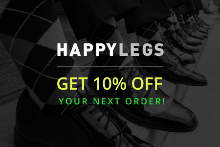 GET 10% OFF YOUR NEXT ORDER!