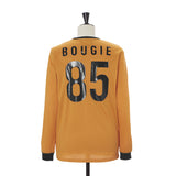 Bougie MX Jersey