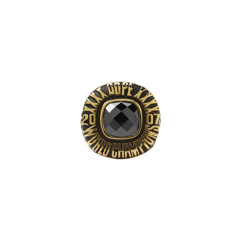 Champions of Everything Ring