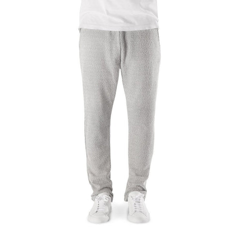 Bouclé Sweatpants