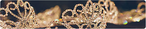 Pageant Tiaras for SALE - Crown Designers