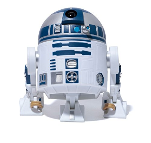 Star Wars A Bathing Ape Baby Milo R2D2 by Bape x Medicom Toy