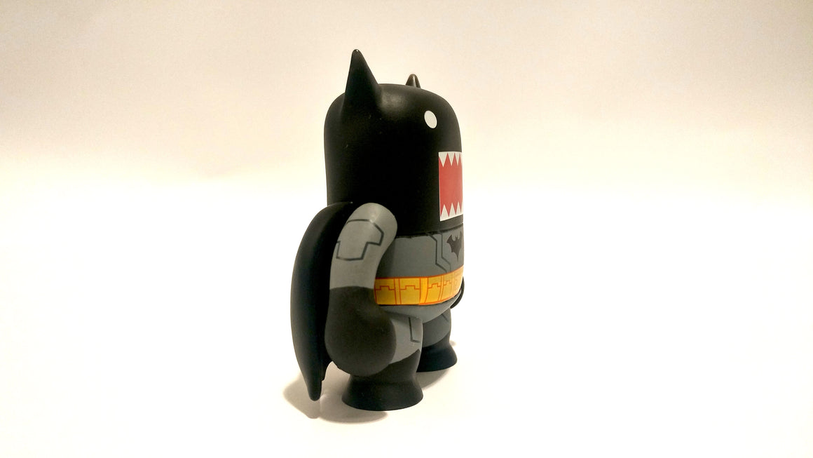 Funko Domo: Mystery Mini Figure - Batman