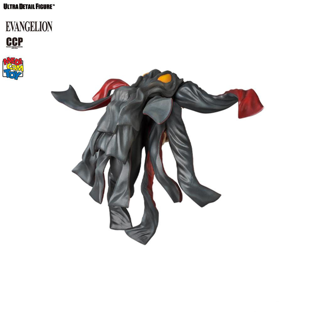*Pre-order* Evangelion: 10th Angel UDF Toy Figure by Medicom Toy