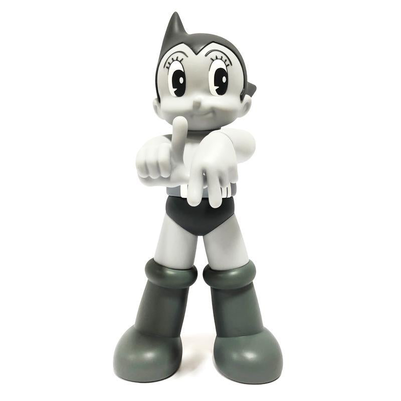 Astro Boy LA Mono Edition City Series by ToyQube