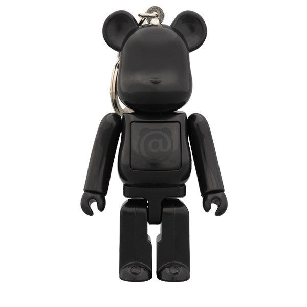 Bearbrick Light Keychain - Mindzai  - 1