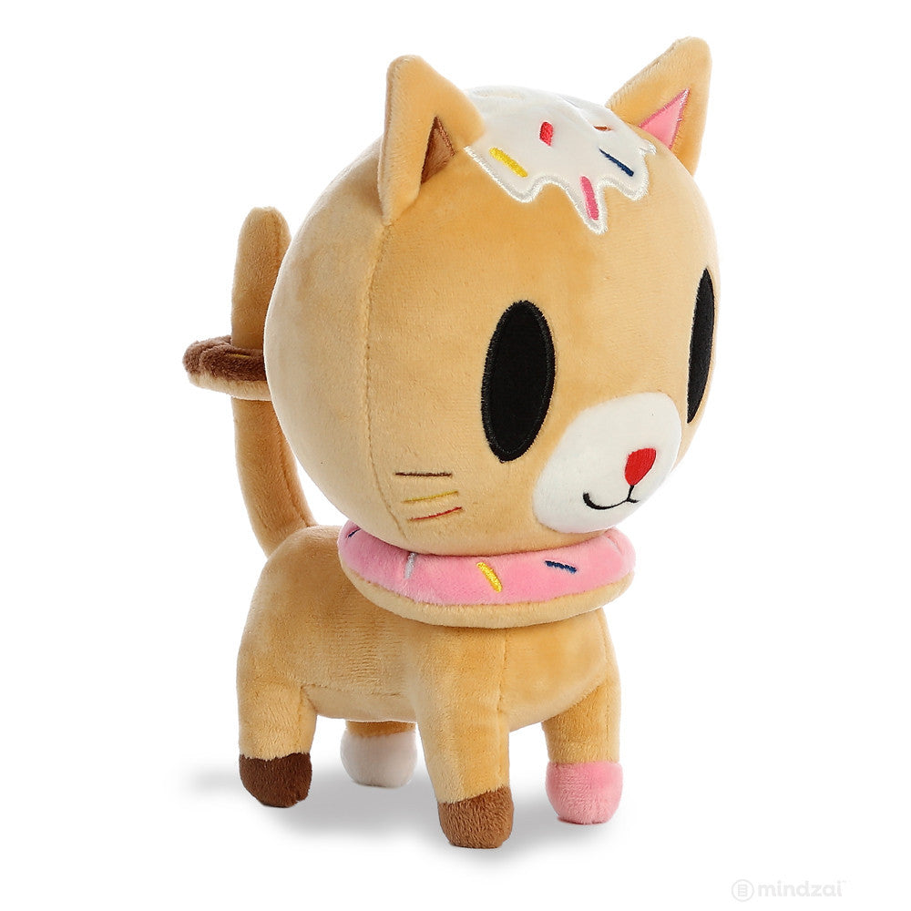 Tokidoki Biscottino Plush - Medium