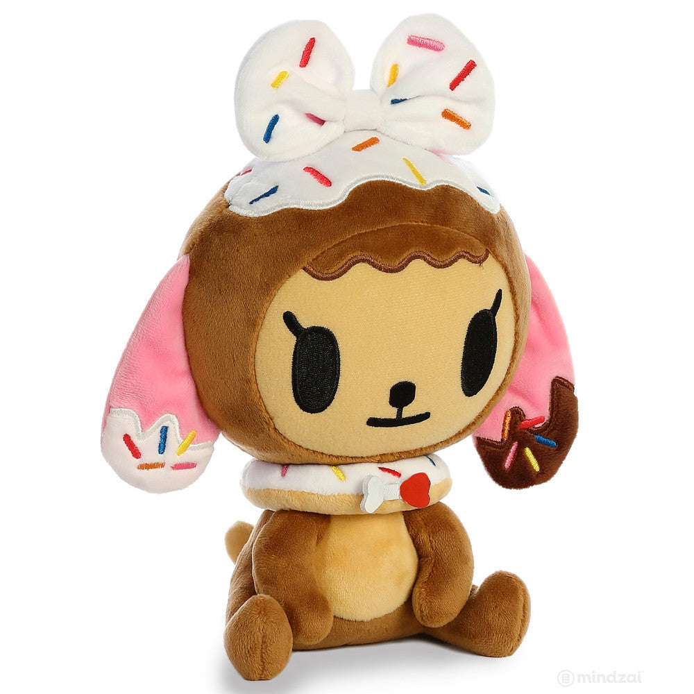 Tokidoki Donutina Plush - Medium