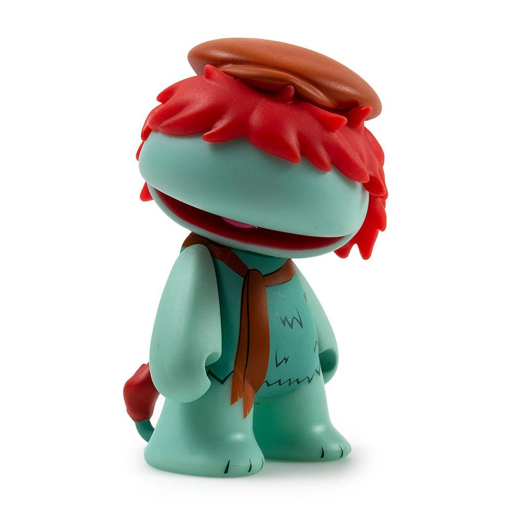 Fraggle Rock Blind Box Mini Series by Kidrobot x Jim Henson