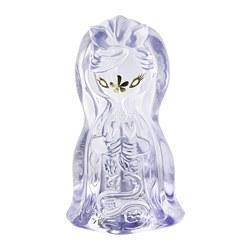 Nocturnal Crystal Glass Art Toy Figure by Junko Mizuno x Ikea Art Event 2018