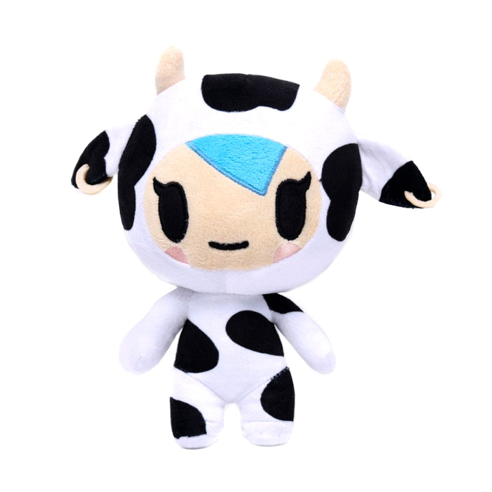 Mozzarella Plush by Tokidoki - Mindzai