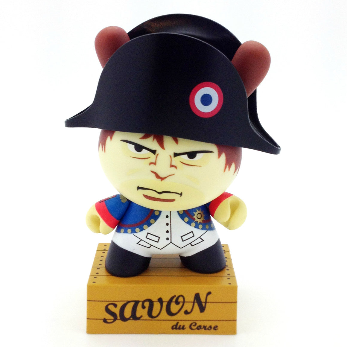 Art of War Dunny Series - Napoleon (Kozik) - Mindzai