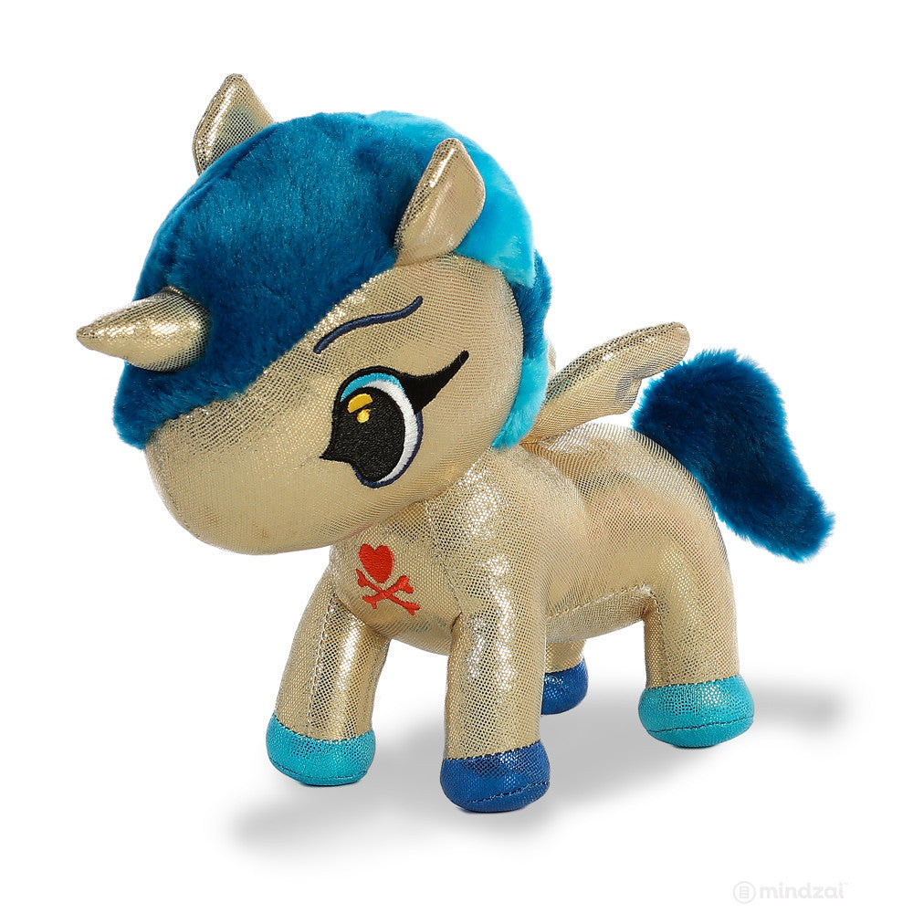 Tokidoki Unicorno Cleo Plush - Medium