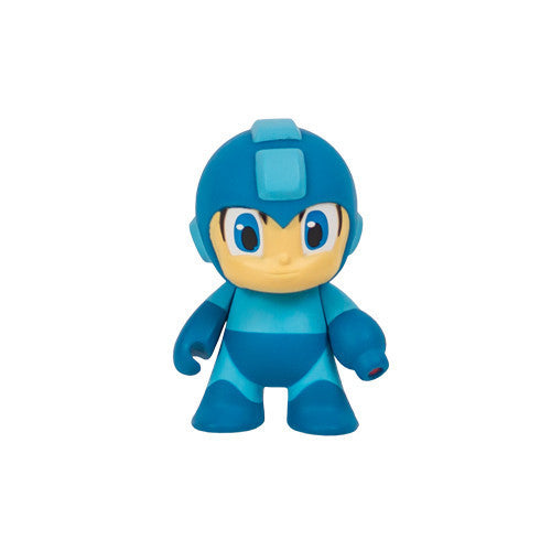 Mega Man x Kidrobot Mini Series Blind Box - Mindzai  - 1
