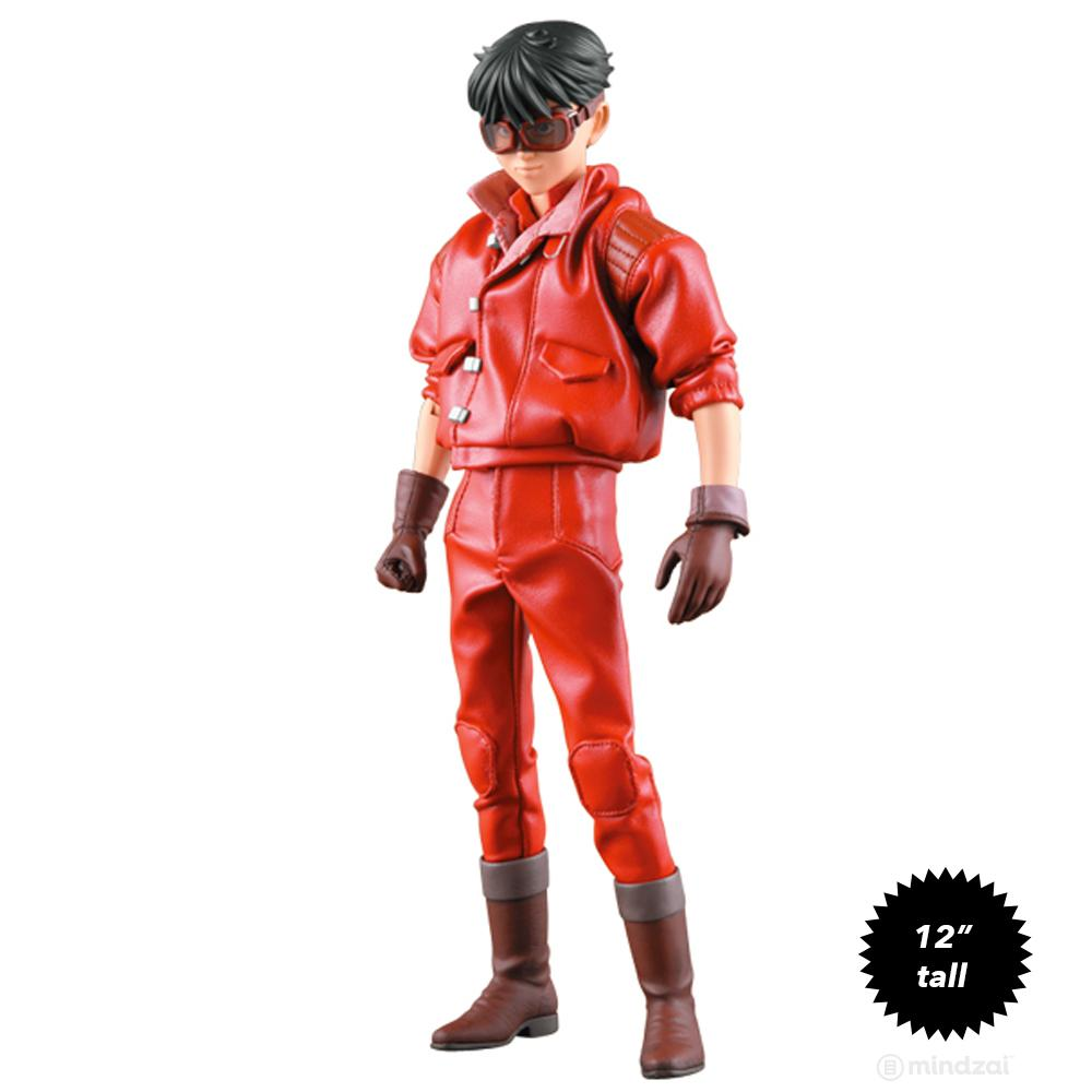 *Pre-order* Shotaro Kaneda Project PROJECT BM by Medicom Toy