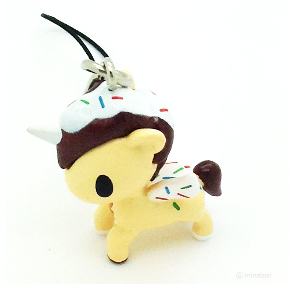 Unicorno Frenzies 2 by Tokidoki - Cornetto