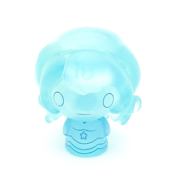 Steven Universe Pint Sized Heroes Blind Bag - Crystal Rose