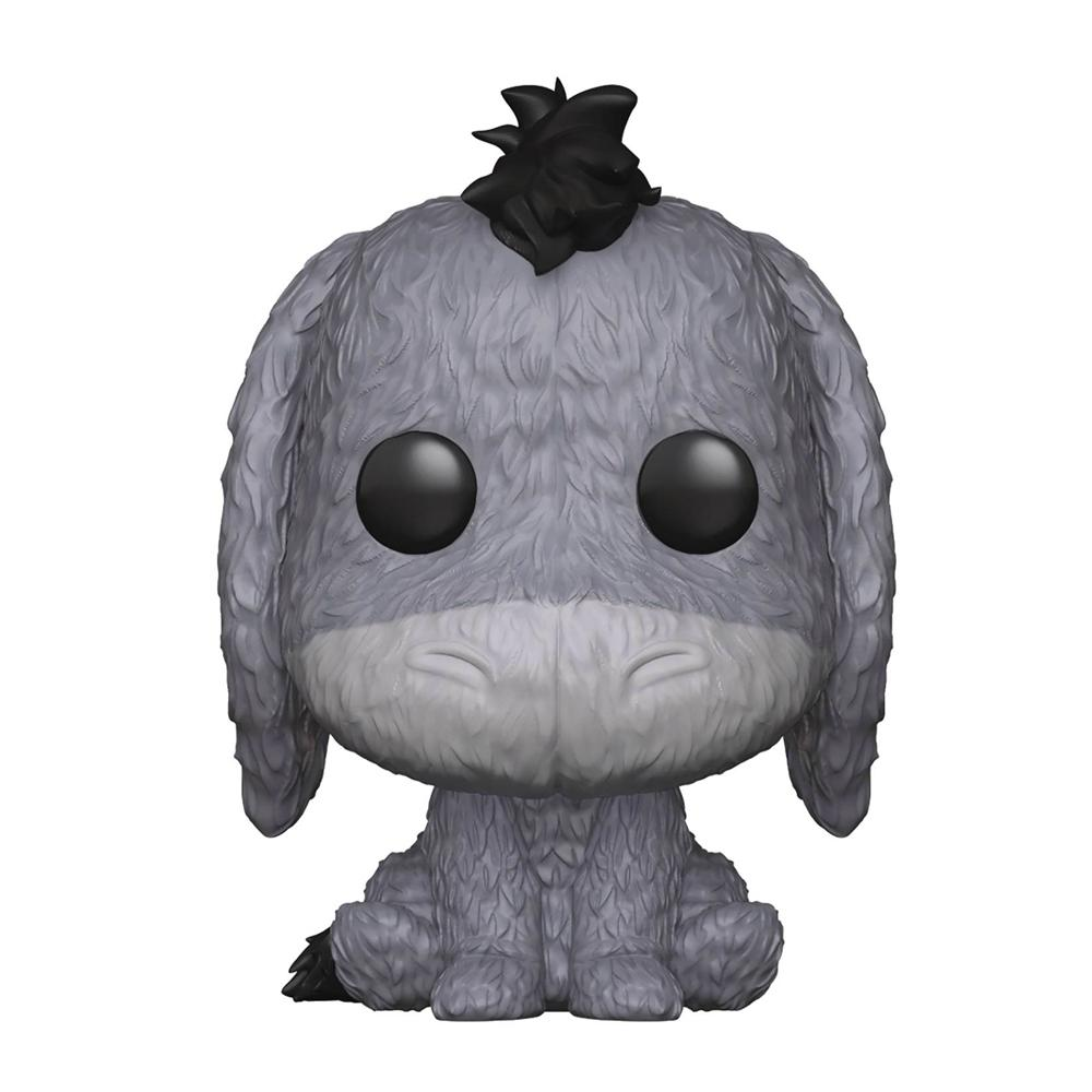 Christopher Robins Movie: Eeyore POP! Vinyl Figure by Funko
