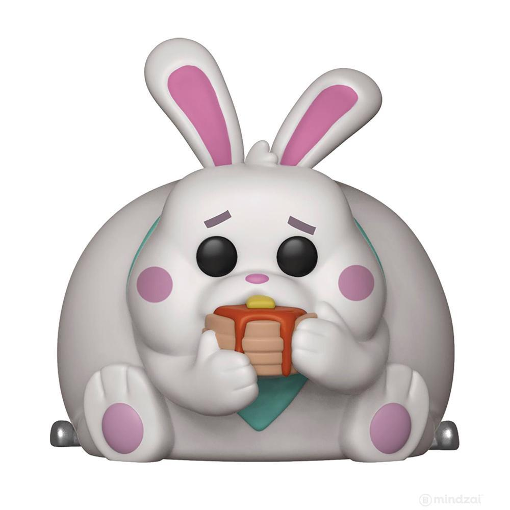 Wreck It Ralph 2: Fun Bun POP! Vinyl Figure by Funko