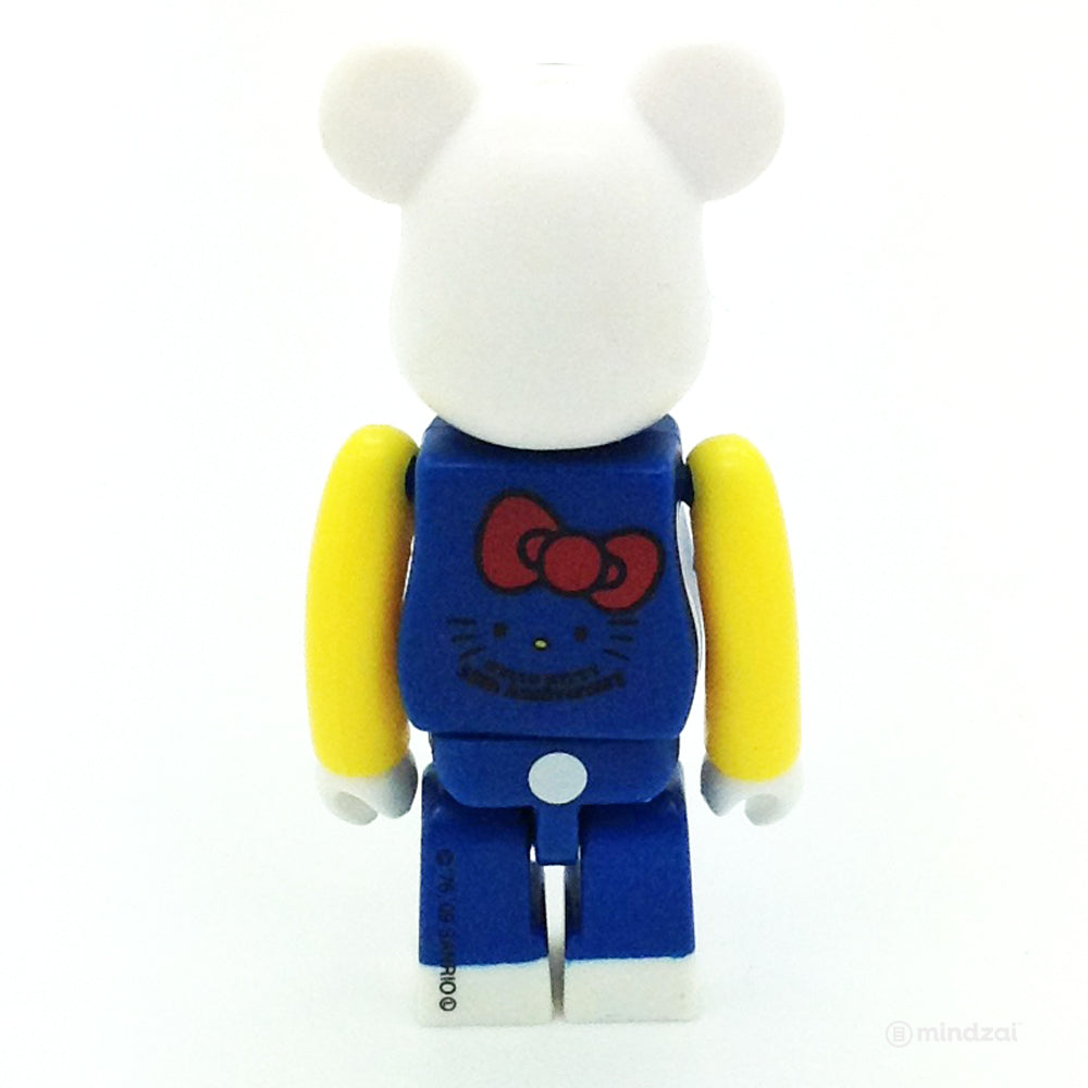 Bearbrick Series 18 - Hello Kitty (Animal)