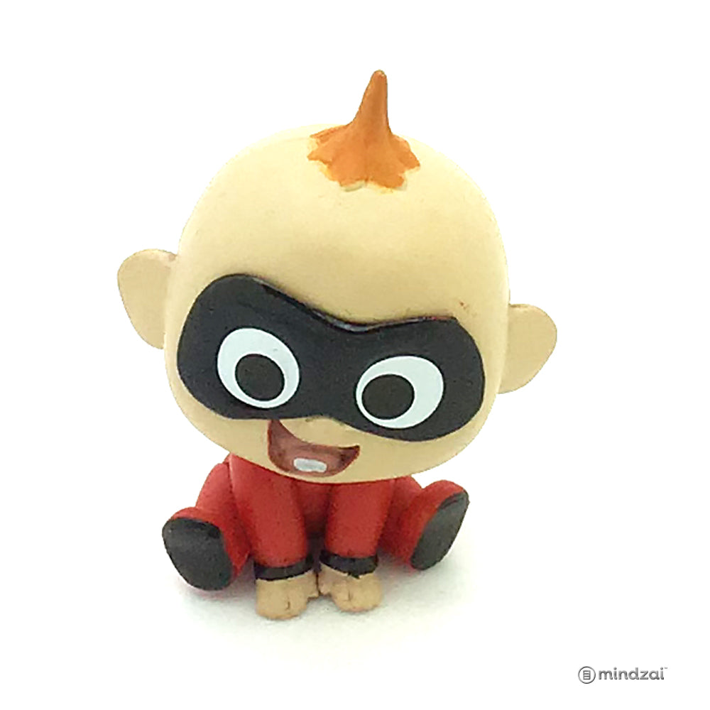 Incredibles 2 Mystery Minis Blind Box by Funko - Jack-Jack