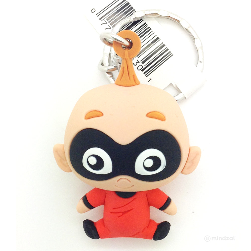 Disney The Incredibles 2 - Jack Jack