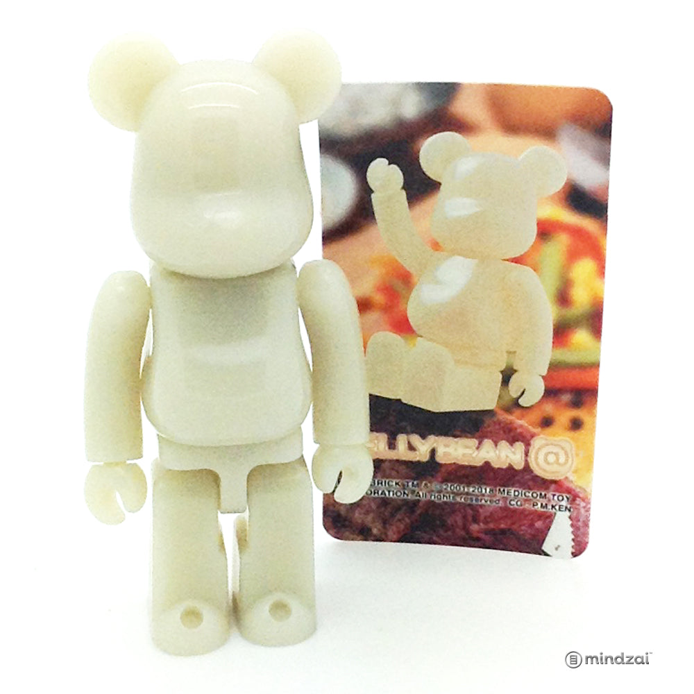 Bearbrick Series 37 - Jellybean
