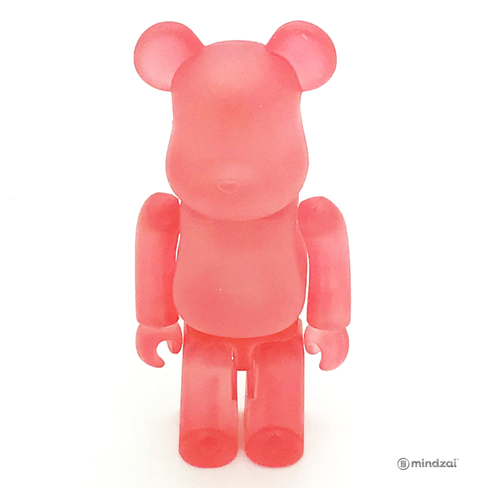 Bearbrick Series 5 - Thermo (Jellybean)
