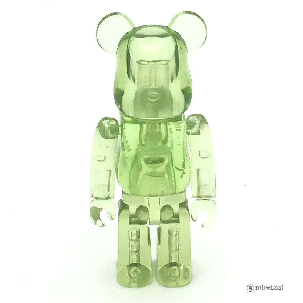 Bearbrick Series 21 - Jellybean