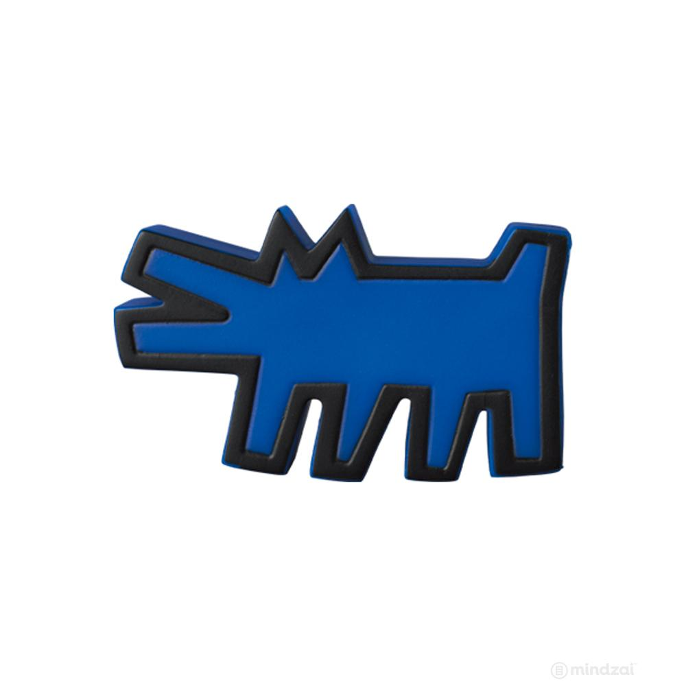 *Pre-order* Keith Haring Mini VCD Series 2 Blind Box Toy by Medicom Toy