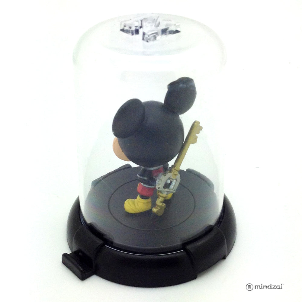 Disney Kingdom Hearts Domez - Mickey Mouse