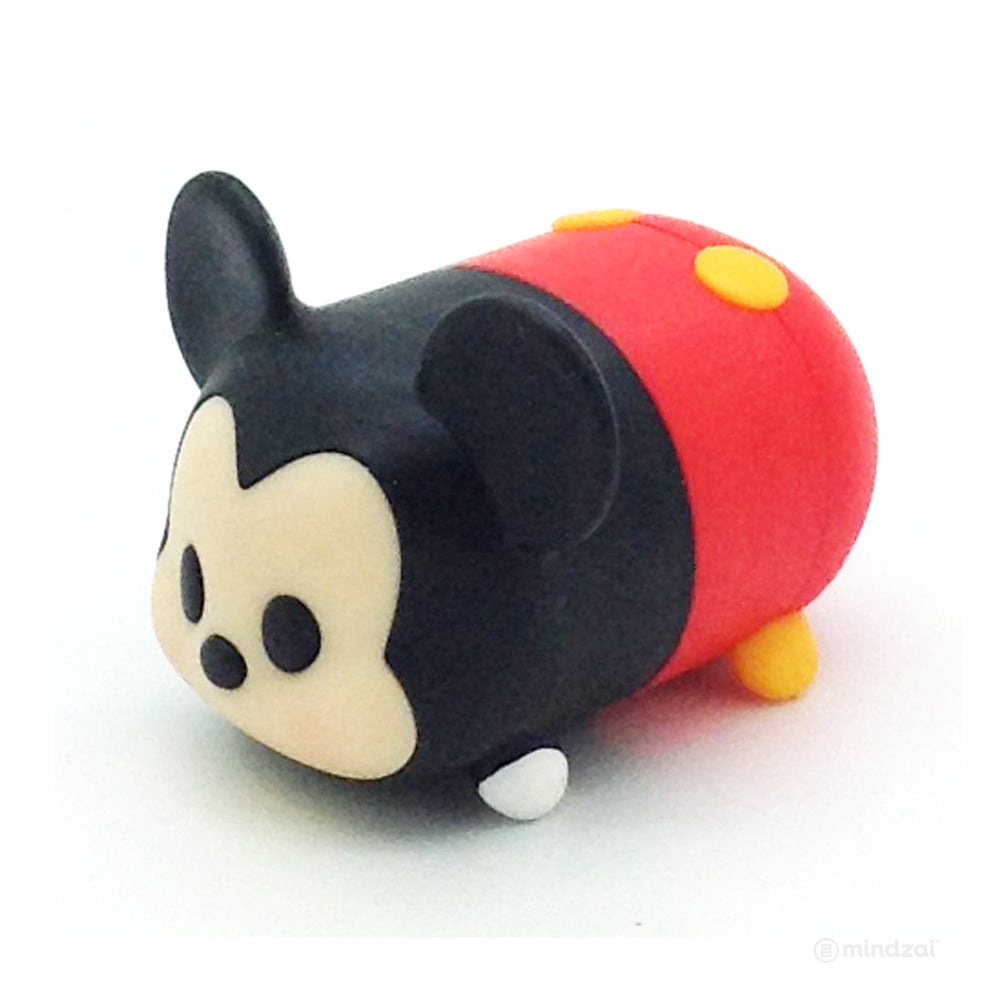 Disney Vinyl Tsum Tsum - Mickey Mouse Medium