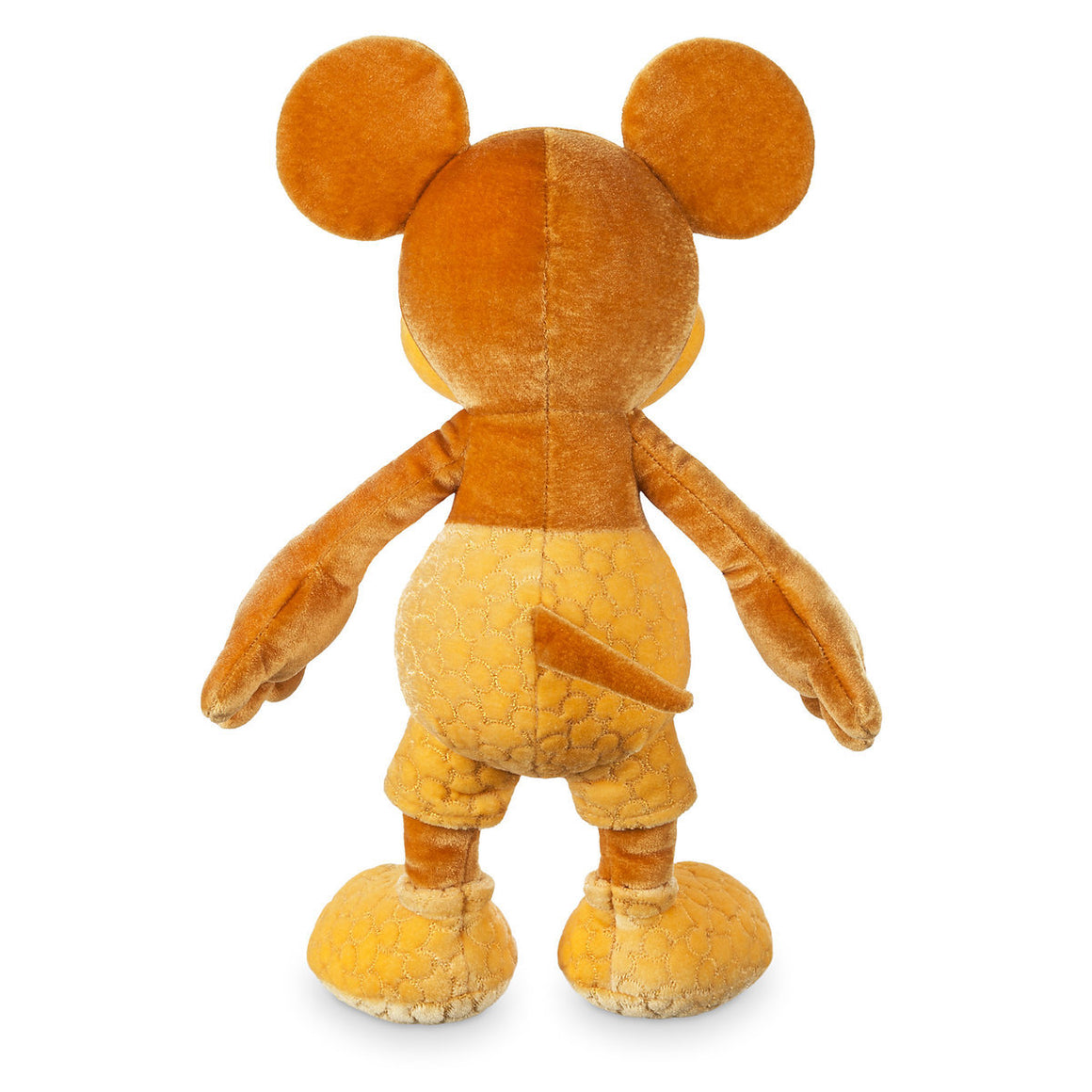 Mickey Mouse Memories Plush - February 2018 - Limited Edition