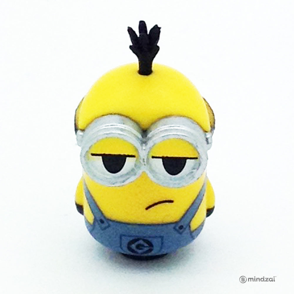 Despicable Me 3 Pint Sized Heroes Blind Bag - Minion