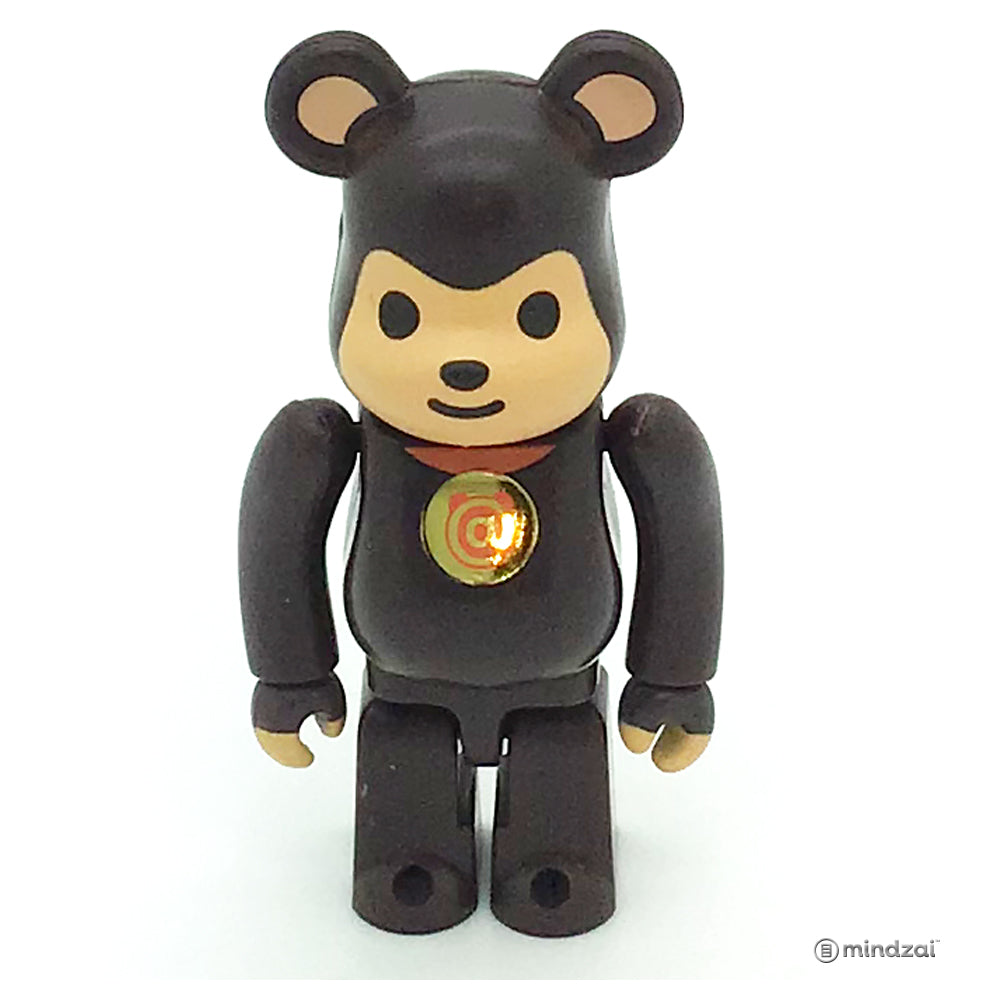 Bearbrick Series 5 - Monkey (Cute)