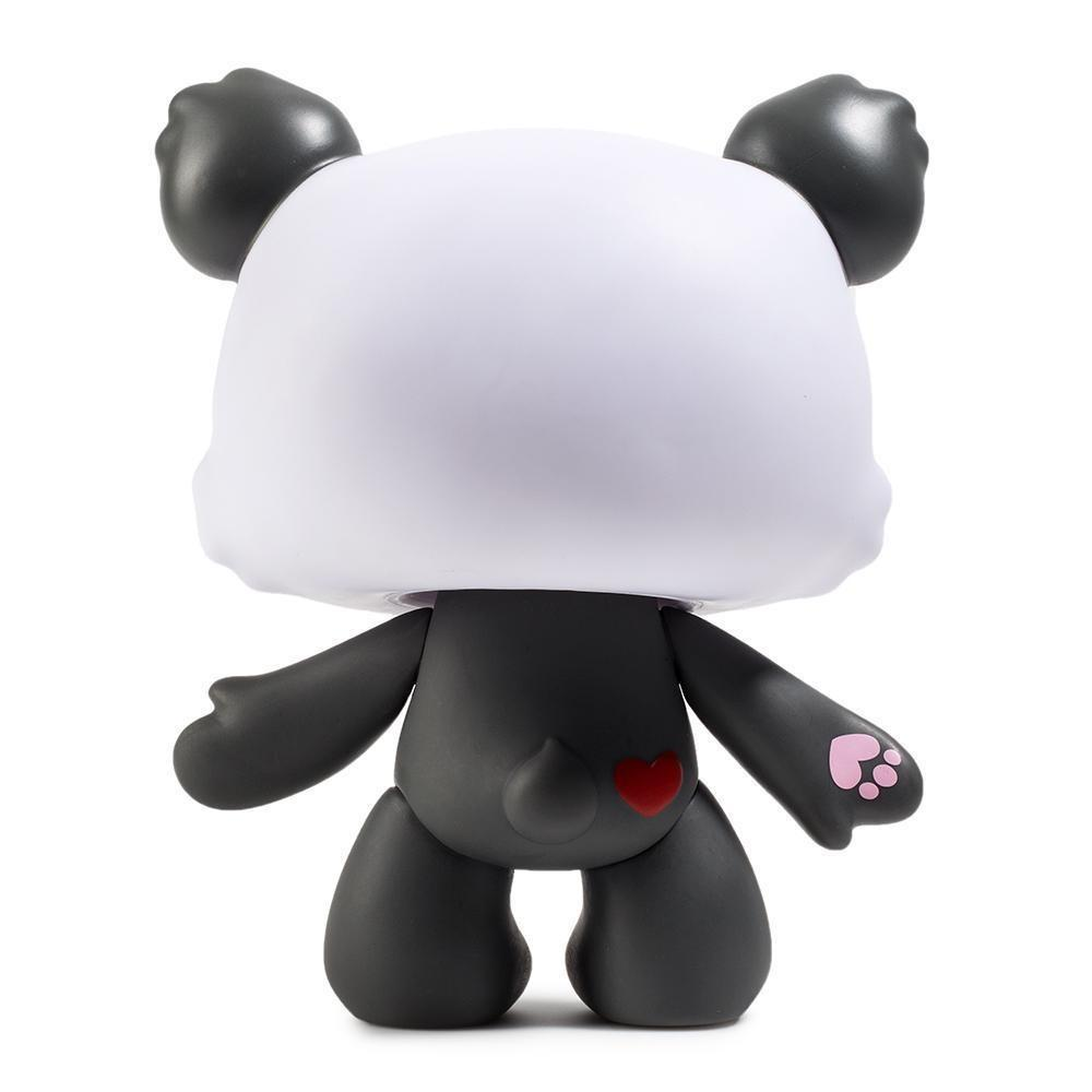 Care Bears Perfect Panda Bear by Linda Panda (Black) - Kidrobot Exclusive