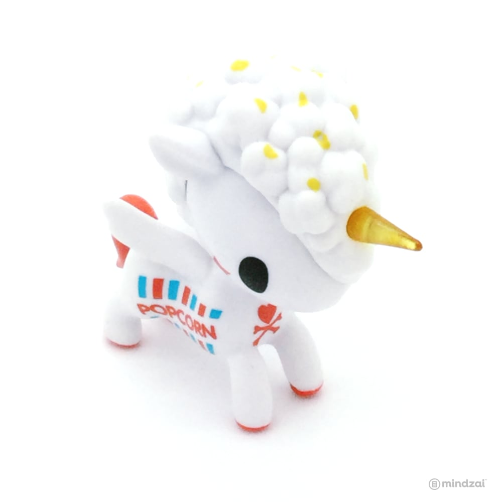 Unicorno Series 6 by Tokidoki - Pop Star