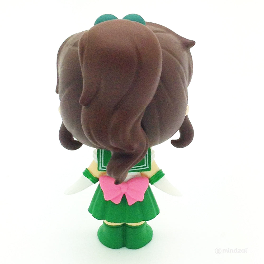 Sailor Moon Special Series Mystery Minis by Funko - Sailor Jupiter