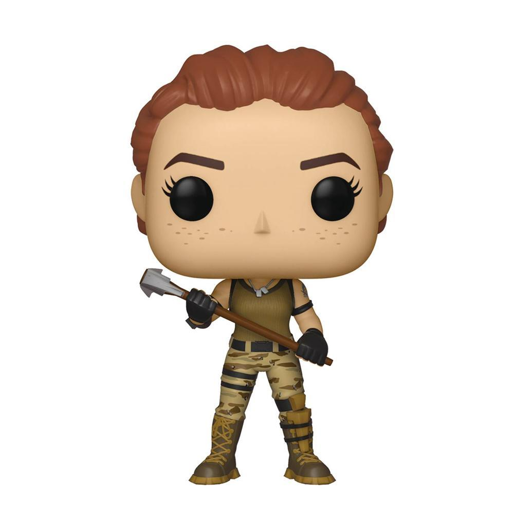 Fortnite: Tower Recon Specialist POP! Vinyl Figure by Funko