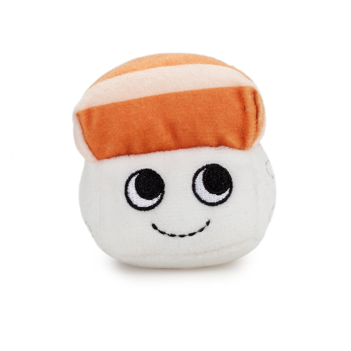 "Eri Eby Yummy World 4"" Plush by Heidi Kenny x Kidrobot - Mindzai  - 1"